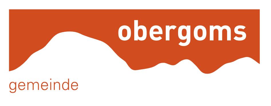 Gemeinde Obergoms