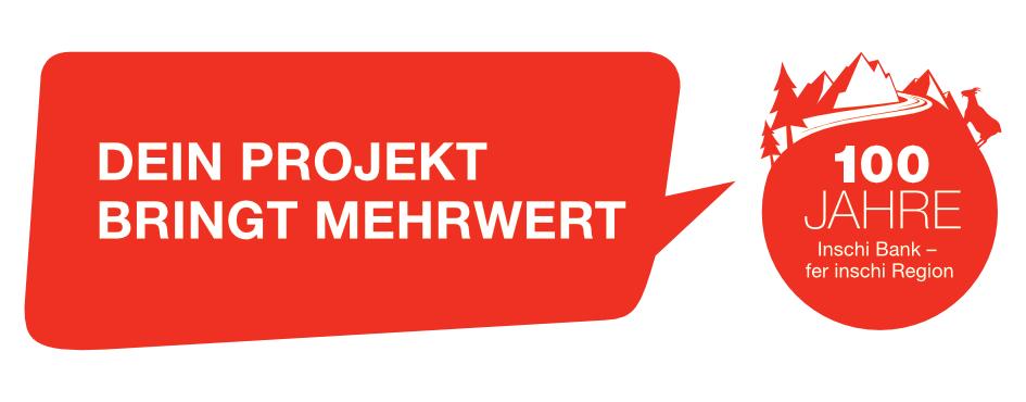 RAIFFEISEN Inschi Bank Aletsch-Goms